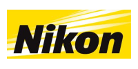 Used Nikon Total Stations